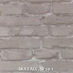 SKY-FALL-SF20-2