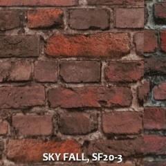 SKY-FALL-SF20-3