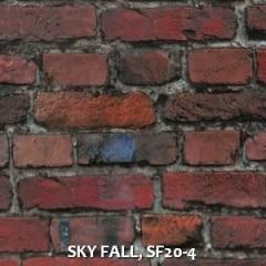 SKY-FALL-SF20-4