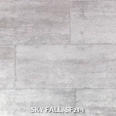 SKY-FALL-SF21-1