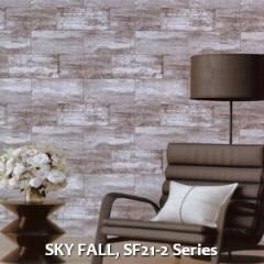 SKY-FALL-SF21-2-Series