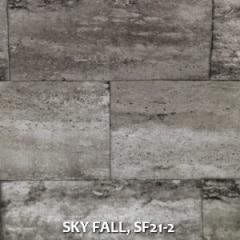 SKY-FALL-SF21-2