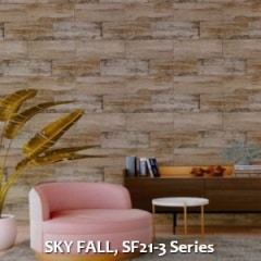 SKY-FALL-SF21-3-Series