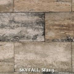 SKY-FALL-SF21-3
