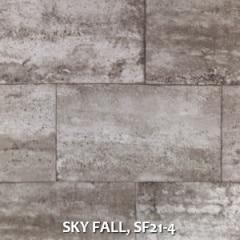 SKY-FALL-SF21-4