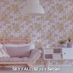 SKY-FALL-SF22-1-Series