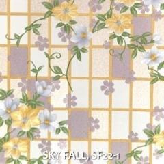 SKY-FALL-SF22-1