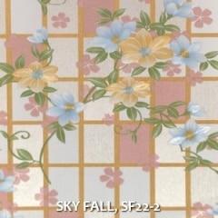 SKY-FALL-SF22-2