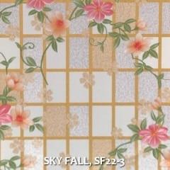 SKY-FALL-SF22-3