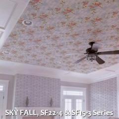 SKY-FALL-SF22-4-SF15-3-Series