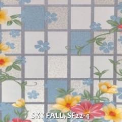 SKY-FALL-SF22-4