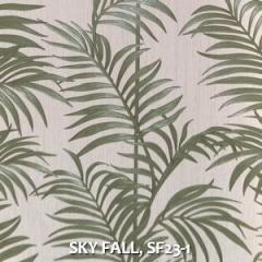 SKY-FALL-SF23-1