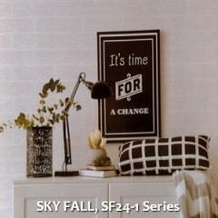 SKY-FALL-SF24-1-Series