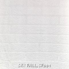 SKY-FALL-SF24-1