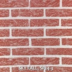 SKY-FALL-SF24-3