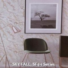 SKY FALL, SF4-1 Series
