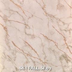 SKY FALL, SF4-2