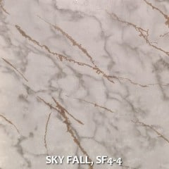 SKY FALL, SF4-4