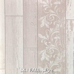 SKY FALL, SF5-2