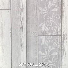SKY FALL, SF5-3