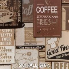 SKY FALL, SF6-5