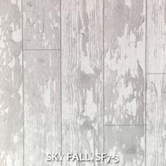 SKY FALL, SF7-3