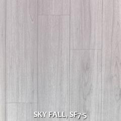 SKY FALL, SF7-5