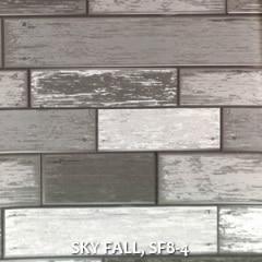 SKY-FALL-SF8-4