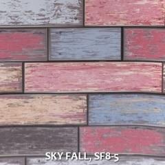 SKY FALL SF8-5