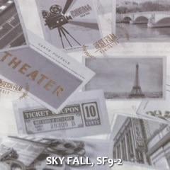SKY-FALL-SF9-2