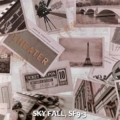 SKY-FALL-SF9-3