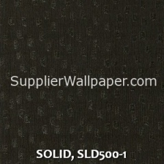 SOLID, SLD500-1
