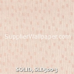 SOLID, SLD500-3