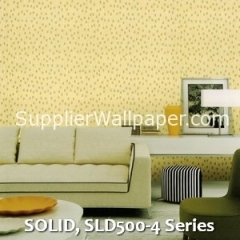 SOLID, SLD500-4 Series