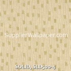 SOLID, SLD500-4