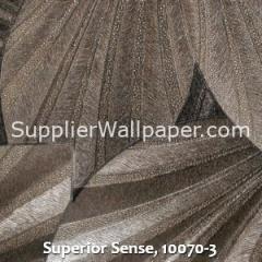 Superior Sense, 10070-3