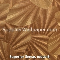 Superior Sense, 10070-6