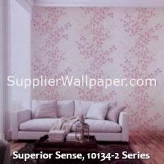 Superior Sense, 10134-2 Series