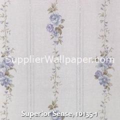 Superior Sense, 10135-1