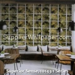 Superior Sense, 10143-1 Series