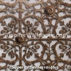 Superior Sense, 10146-3