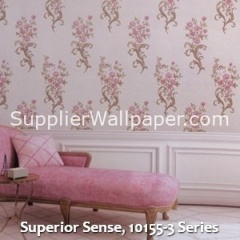Superior Sense, 10155-3 Series