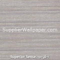 Superior Sense, 10156-1