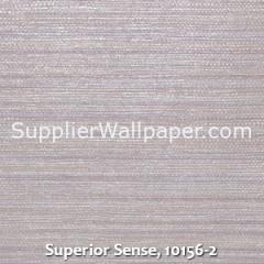 Superior Sense, 10156-2