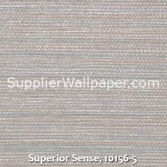 Superior Sense, 10156-5