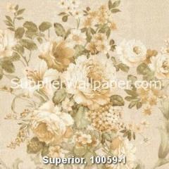 Superior, 10059-1