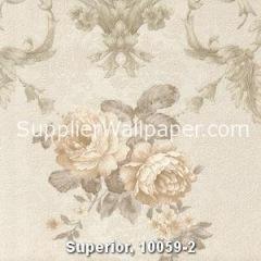 Superior, 10059-2