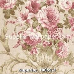 Superior, 10059-3