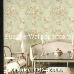 Superior, 10059-4 Series