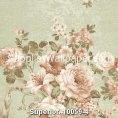 Superior, 10059-4